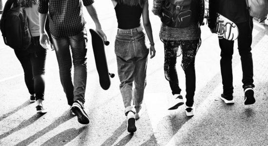 girl gang 2